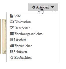 mediawiki2